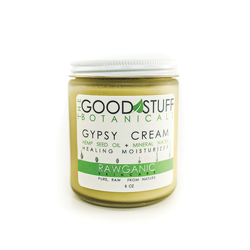 GSB-GYSPY CREAM