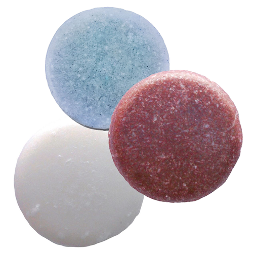 RNS-SHAMPOO BAR