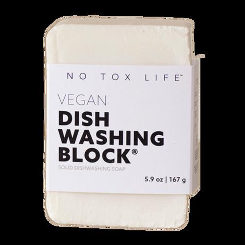 NTL-DISH WASHING BLOCK