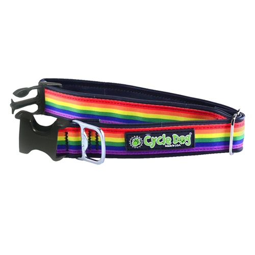 CD-PRIDE COLLAR