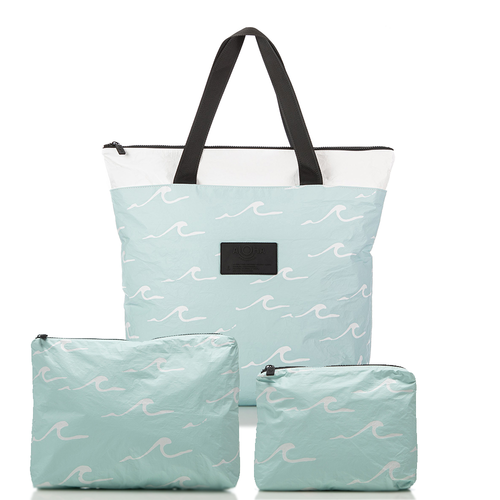 AC-SEASIDE BAG