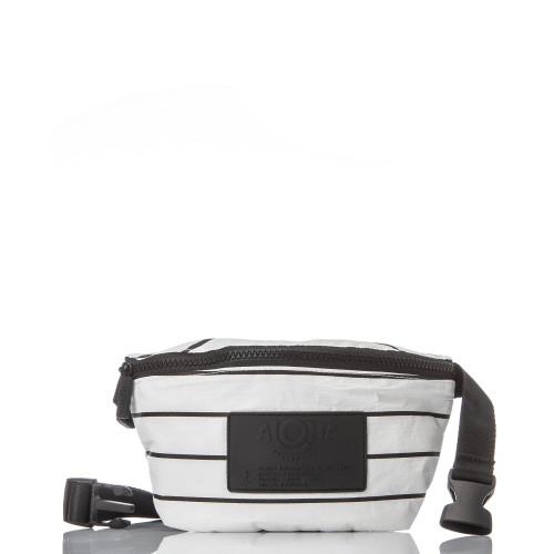 AC-PINSTRIPE BAG