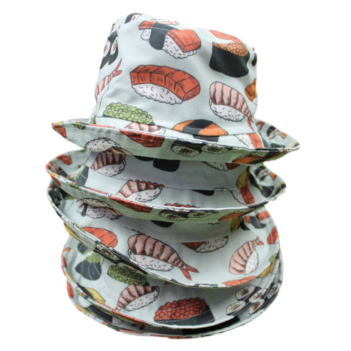 SO-BUCKETHAT-SUSHI