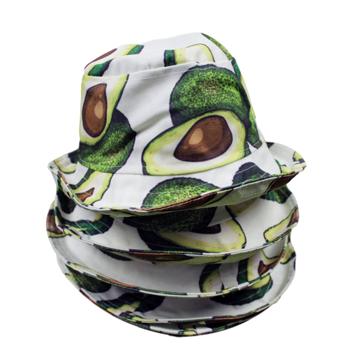 SO-BUCKETHAT-AVO