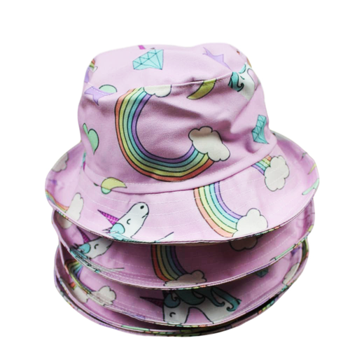 SO-BUCKETHAT-UNICORN