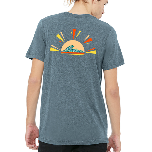 THS-SUNSETWAVE-TEE