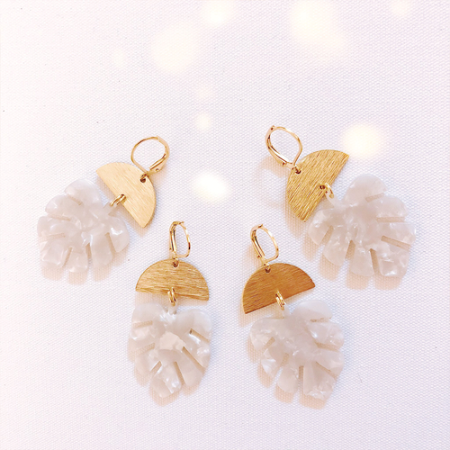 DA-TALLULAH EARRINGS