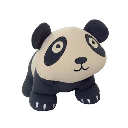 YOG-MATE-PANDA