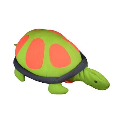 YOG-MAT-TURTLE