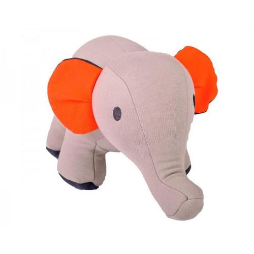 YOG-MATE-ELEPHANT