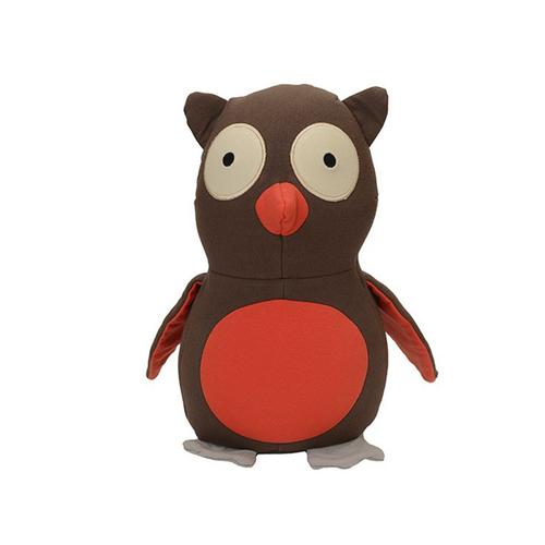 YOG-MATE-OWL