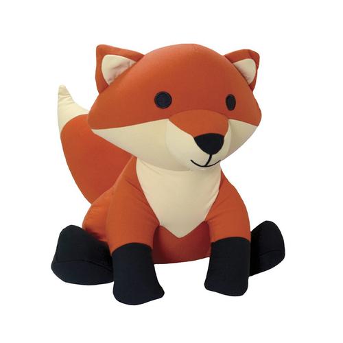YOG-MATE-FOX