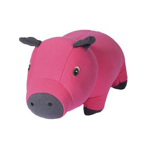 You-Mate-Pig