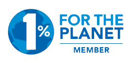 1-percent-for-the-planet-member-480x480.png