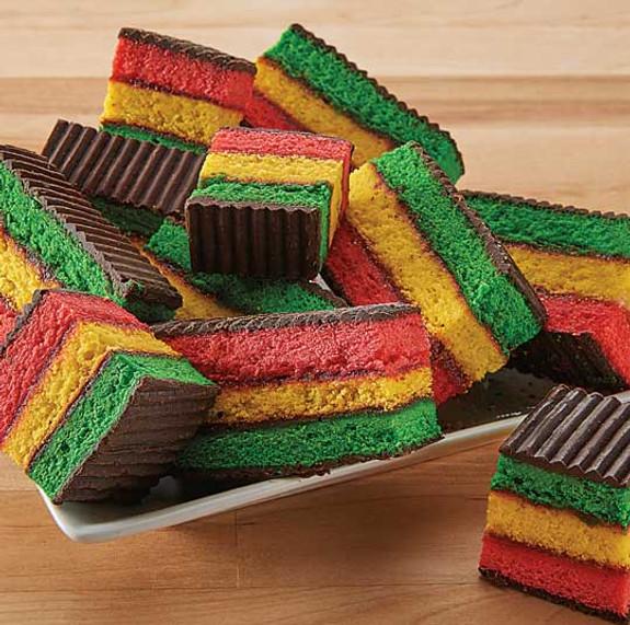 Rainbow Cookie Bundle