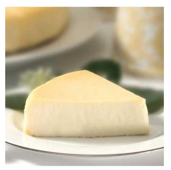 SUGAR FREE Original NY Cheesecake