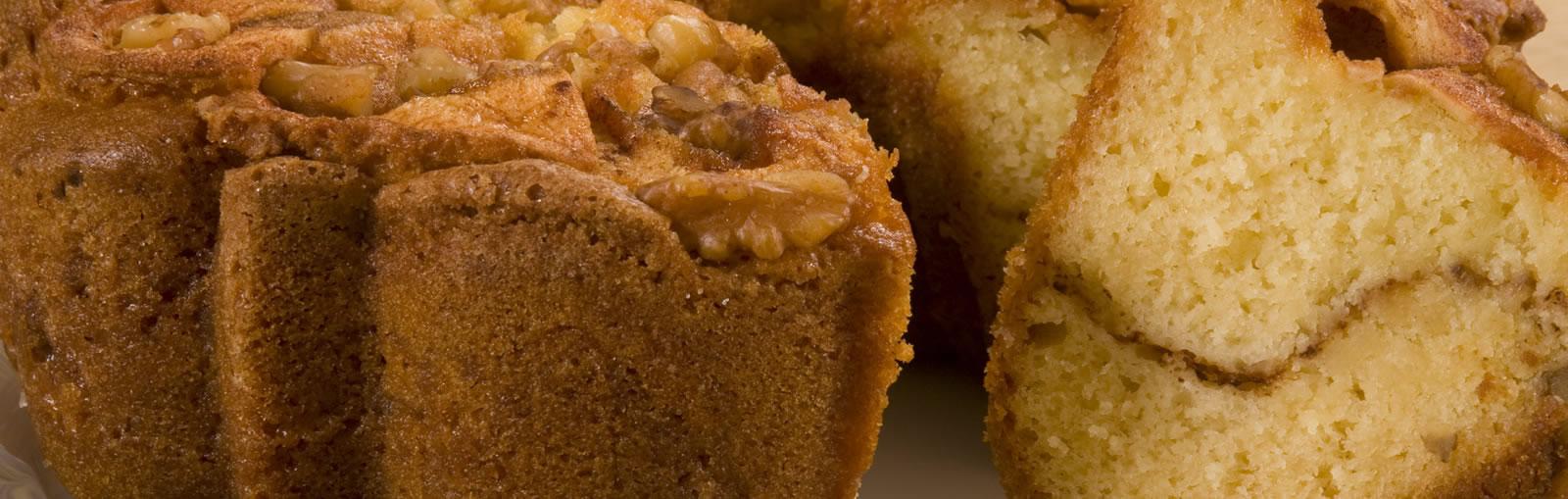 cakes-insideheader.jpg
