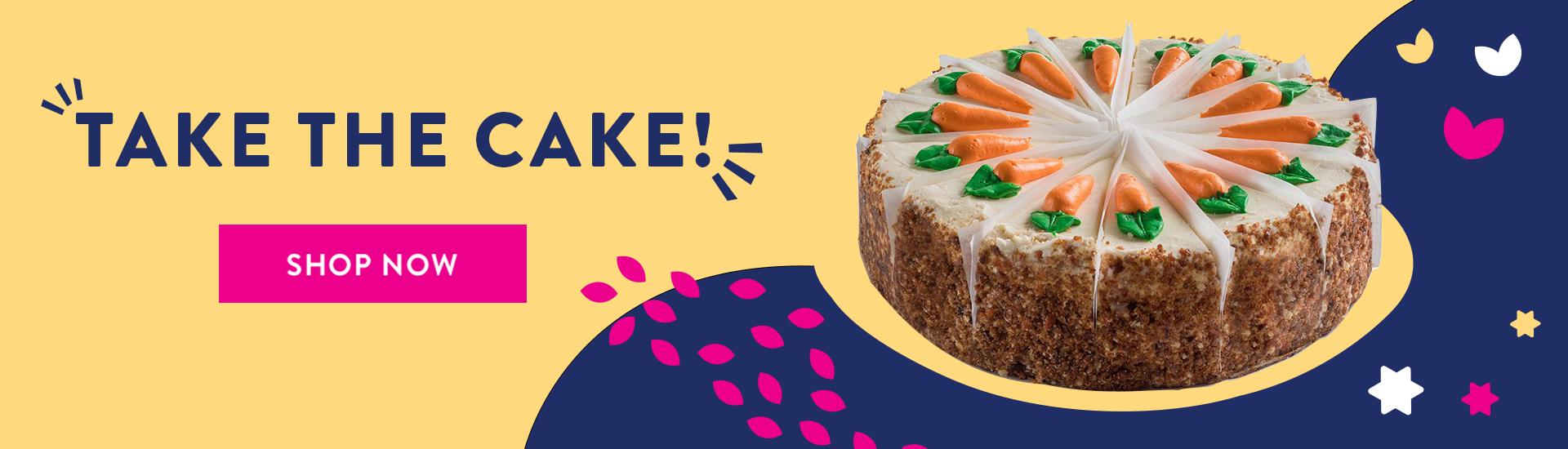 carrot-cake-1920x550.jpg