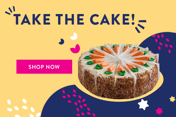 carrot-cake-600x400.jpg