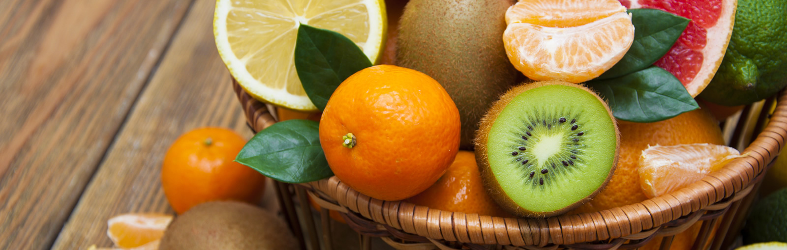 fruitbasket-header.jpg