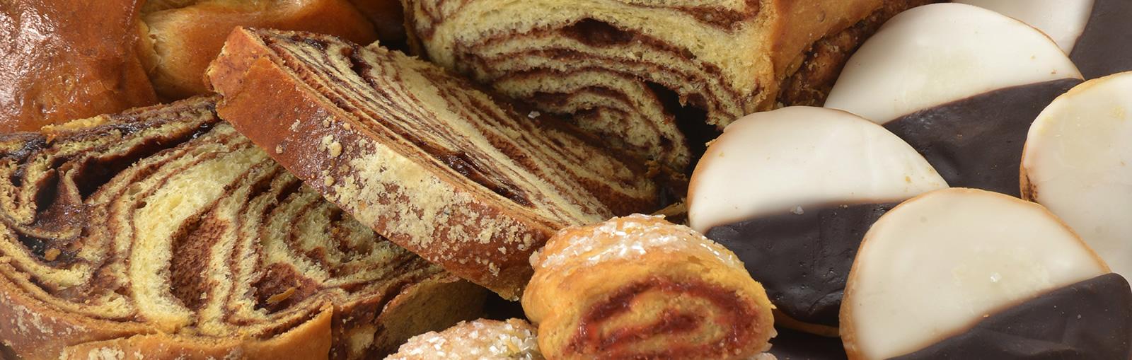 tl-bakery-insideheader.jpg