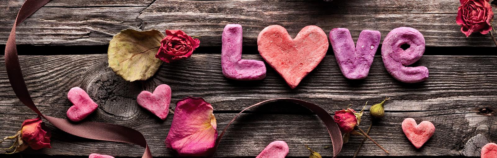 valentinesday-insideheader.jpg