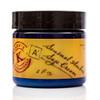 Sensual Amber Sage Cream, anti-aging night cream, mature skin cream, moisturizing cream, organic face cream, night cream, line and wrinkle reduction