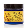 Soothing Calendula Rose Facial Cream,organic Calendula Cream, anti-aging cream, daily moisturizer, sensitive skin moisturizer, natural skin cream, mature skin cream,  night cream, herbal skin care, quickly absorbed face cream, organic face cream,