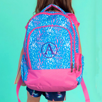 Sparktacular Backpack
