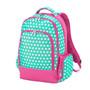 Hadley Bloom Backpack