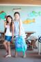 Mer - Mazing Backpack