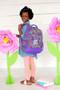 Petal Punch Backpack