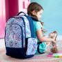 Sophie Backpack