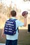 Greyson Backpack