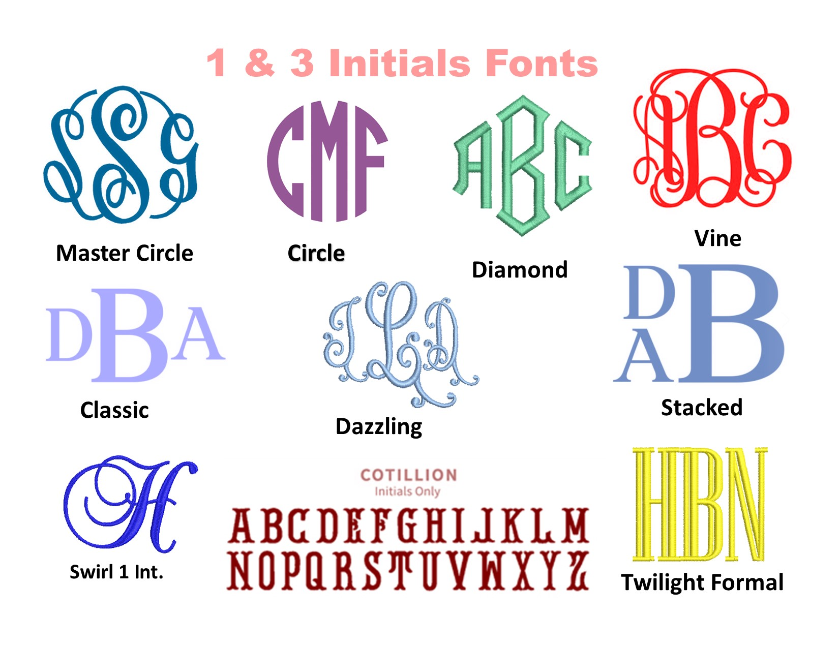 1-3-initials.jpg