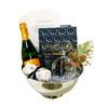 The Champagne Region