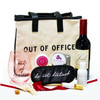 Out of Office Cabernet