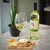 Pinot Grigio Happy Hour