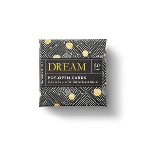 Dream Mini Gift