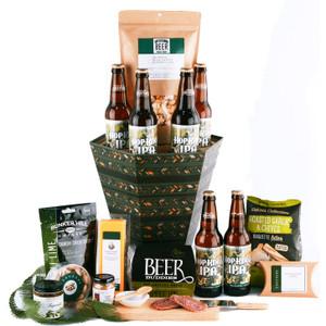 HopKnot IPA Party Box