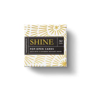 Shine Mini Gift