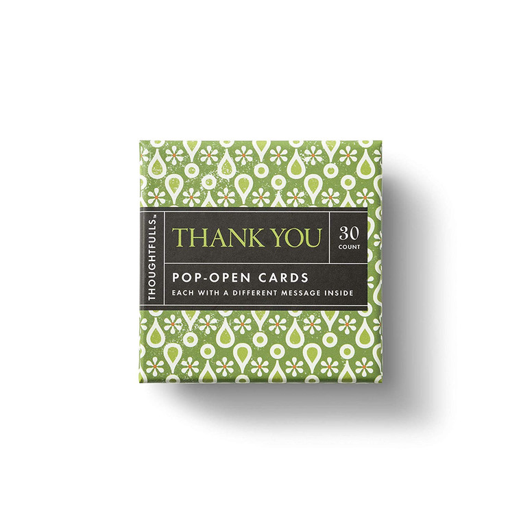 Thank You Mini Gift