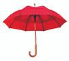 GustBuster Classic Umbrella