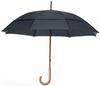 GustBuster Doorman Umbrella