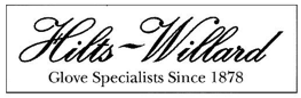 Hilts-Willard Glove Co.