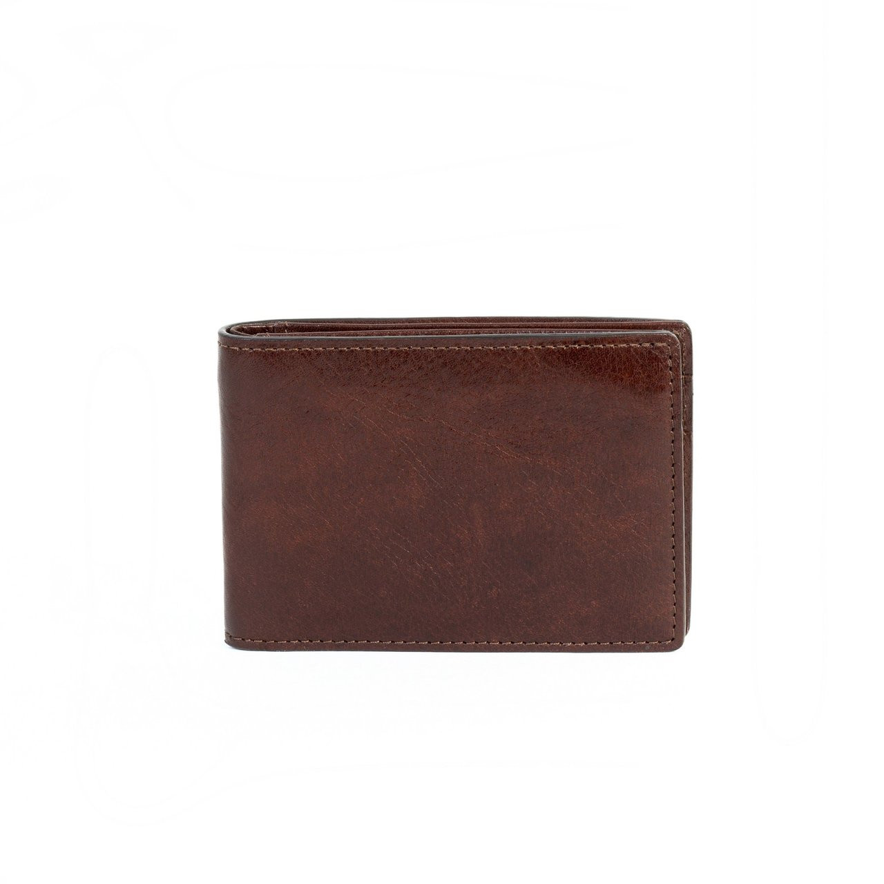 086853392d6f Boconi Becker Slimster Wallet