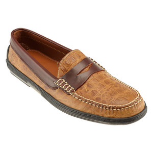 T.B. Phelps Key West Loafer
