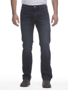 Agave Big Drakes Flex  4-Year Classic Fit Jeans