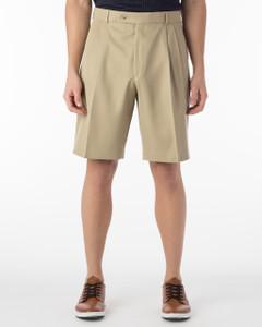 Ballin Comfort EZE Nano Performance Gabardine  Shorts -Cancun