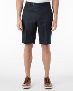 Ballin Comfort EZE Nano Performance Gabardine  Shorts -Nash